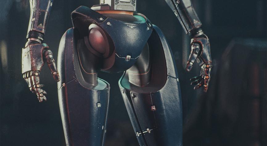 Kakemono_Droid.jpg