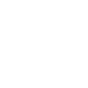 millenium museum-Blanc-transparent.png