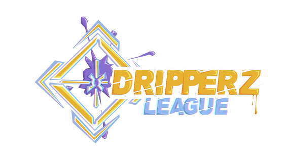 Logo_Dripperz_LeagueFinal.png