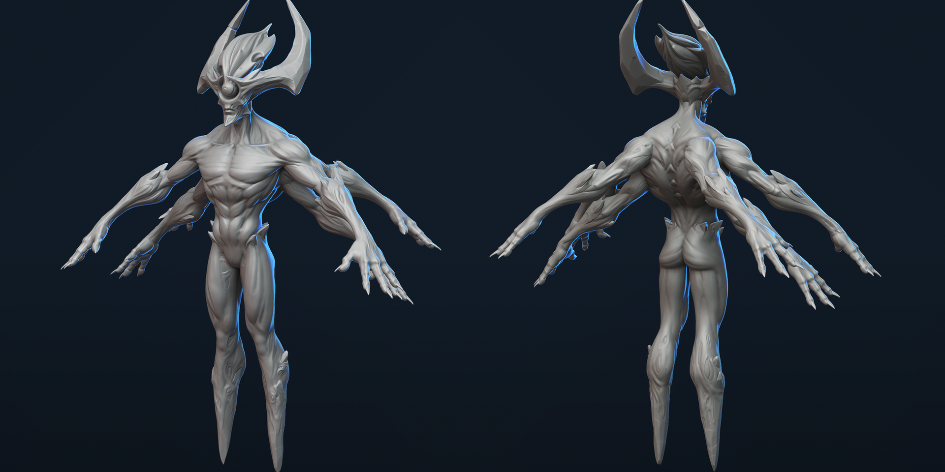 StarCorp-AncientGod-Sculpt.png
