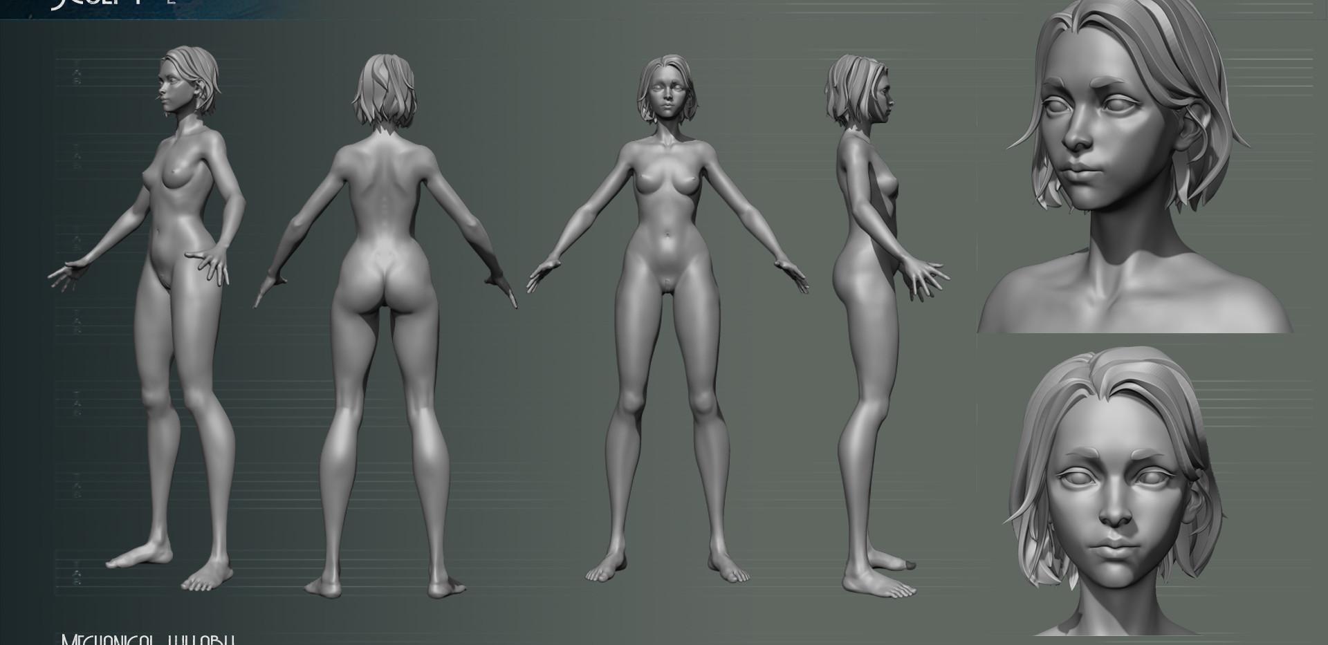 Emily_sculpt.jpg