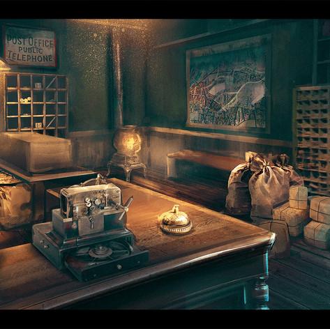 leonid-plotnikov-case-426-smallpostoffic