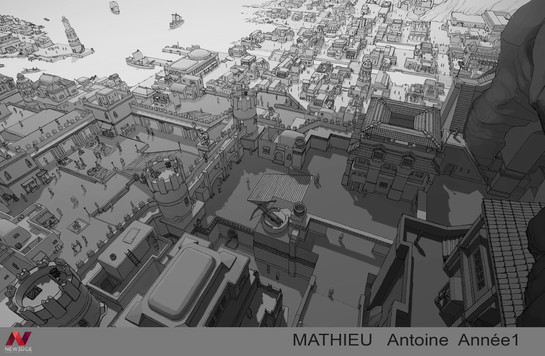 MathieuAntoinePerspectivePS1ere3.jpg.171