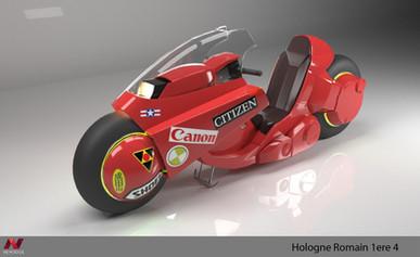 5de2f95ff2468_RomainHologneKanedasbike1.