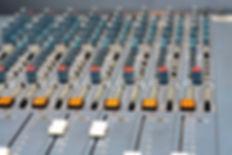 mute buttons.jpg