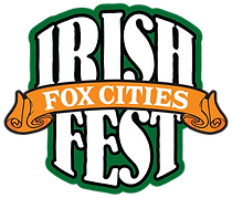 FC_IrishFestEmpty.png