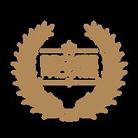 Bronze_logo_Design_360x.png