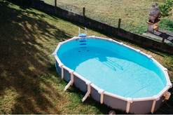 swimming-pool-in-the-backyard-picture-id