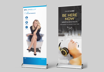 Banner-stand-Preminum_1000x700.png