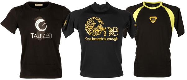 Magliette-personalizzate-prodotte-ad-hoc