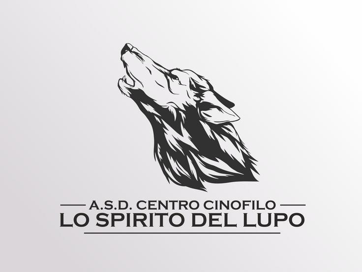 Centro Cinofilo - Lo Spirito del Lupo v.