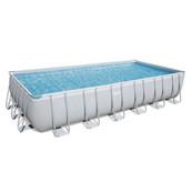 power-steel-frame-pool-komplett-set-732-