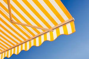 para-protezione-solare.jpg