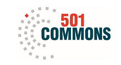 501commons logo.PNG