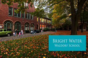 Bright Water Waldorf School