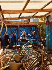 Bike Works Seattle