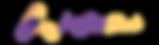 logo_meno.png