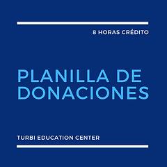 Donaciones.png