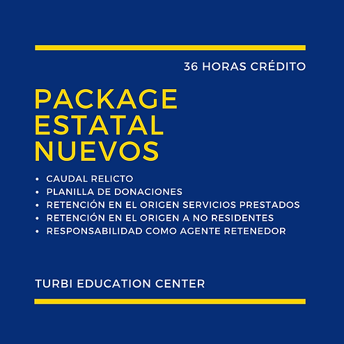 Package - Nuevo.png