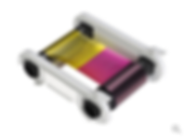 unichroma-ribbon-cassette.png