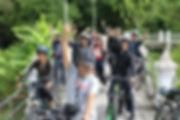 จักรยานไฟฟ้ากรุงเทพ.jpg