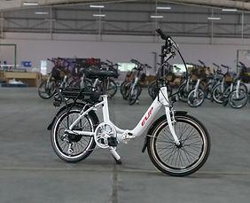 bkkebike2.jpg