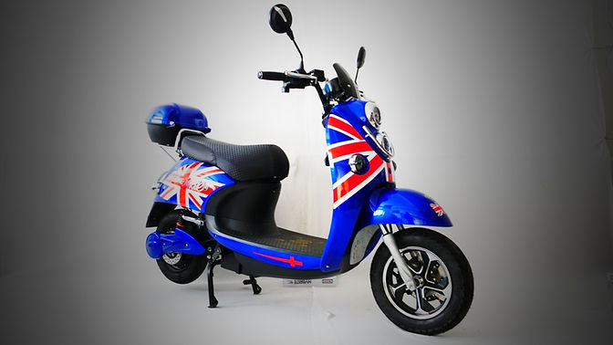 electricmotorcycleinThailand.jpg
