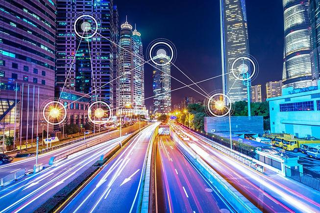 smartcity_blockchain.jpg