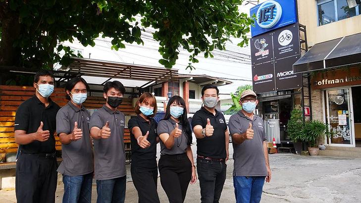 Bangkok Ebike for electric bike.jpg