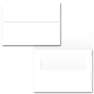 Classic-White-Envelopes.png