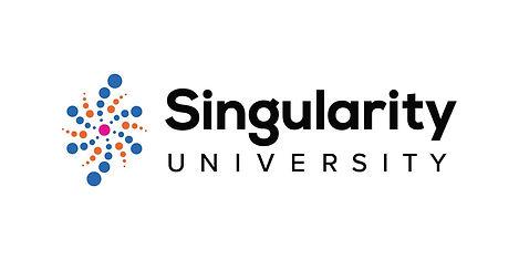 SU logo.jpg