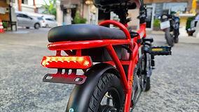 จักรยานพับ 16 250w_๒๑๐๘๑๗_14.jpg