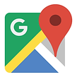 Google-Maps-new-UI-and-icons-make-it-eas