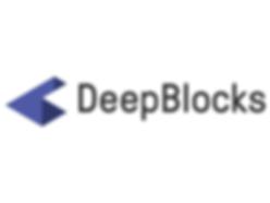deepblocks logo.png