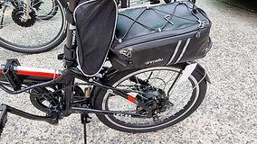 จักรยานพับ 350F_210318_3.jpg