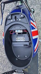 joyride motorcycle electric.jpg