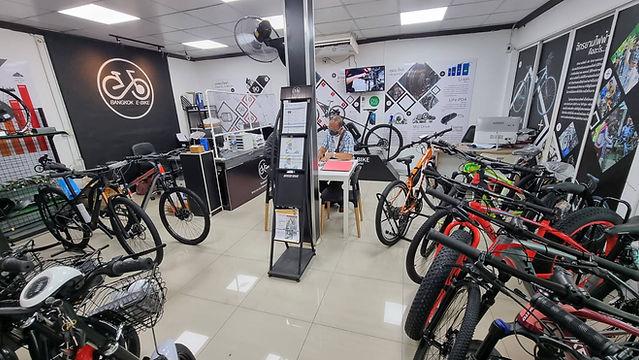 จักรยานร้านBangkokEBike.jpg