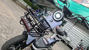 จักรยานไฟฟ้า shopping.jpg