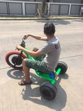 ชุดkitจักรยานไฟฟ้า จักรยานไฟฟ้า