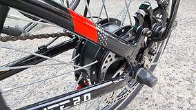 จักรยานพับไฟฟ้า.jpg