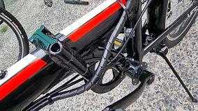 จักรยานพับ 350F_210318_9.jpg