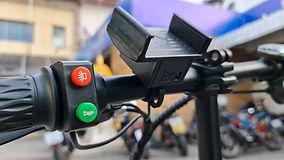จักรยานพับ 16 250w_๒๑๐๘๑๗_5.jpg
