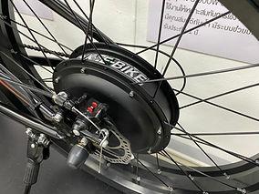 rearwheel1000Wfatbike.jpg