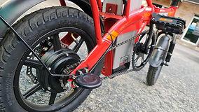 """จักรยาน14"""".jpg"""