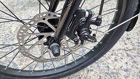 จักรยานพับ 350F_210318_11.jpg