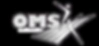 Logo oms2.png