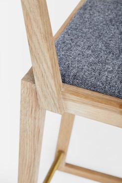INGOT - Detail - Back Rest.jpg