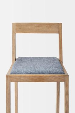 INGOT - Seat.jpg