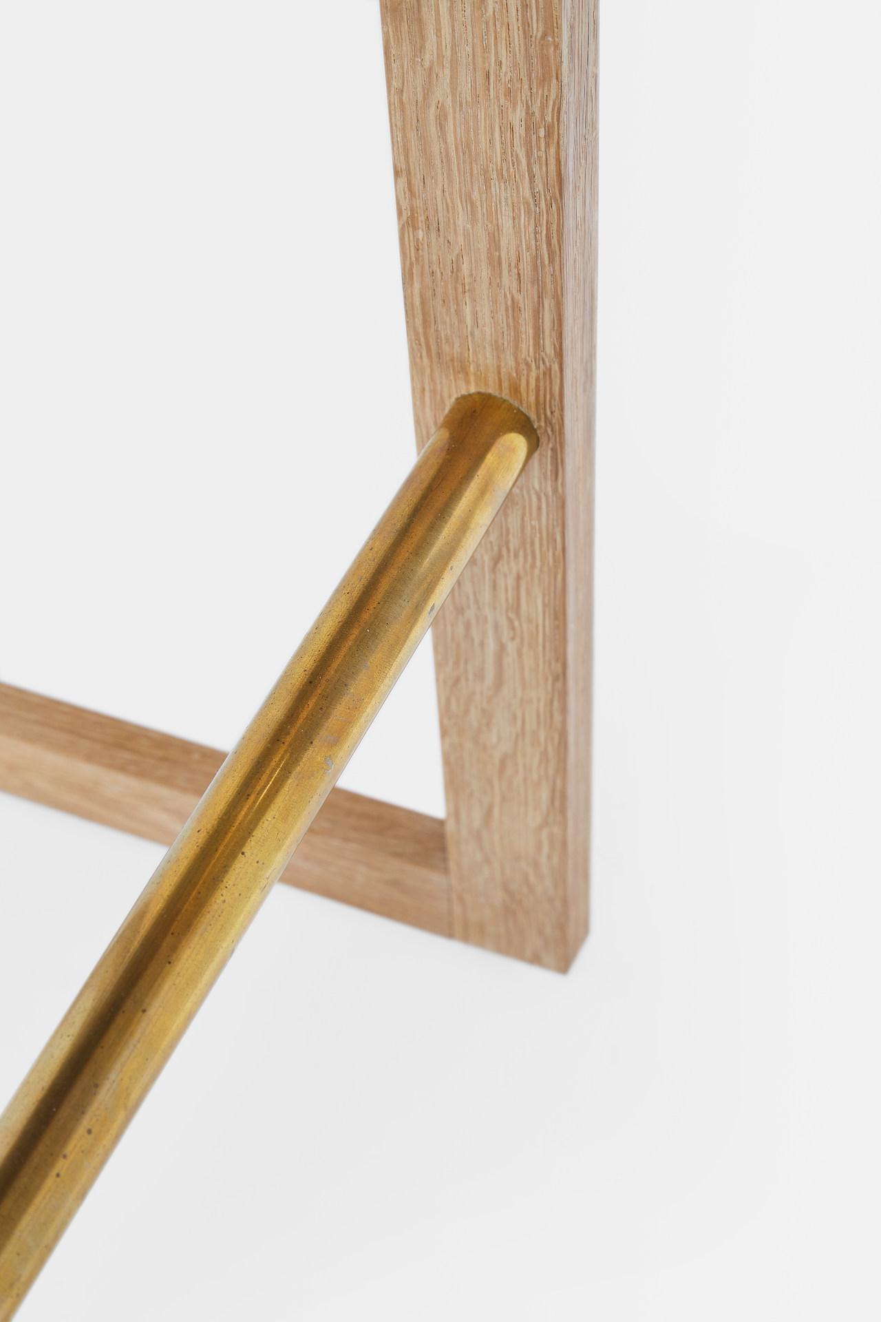 INGOT - Detail - Footrest.jpg