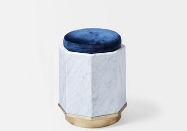 VEIN - Full Front - Blue.jpg